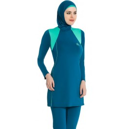 Hijab chic achat en ligne au maroc de v tements femmes for Piscine preformee