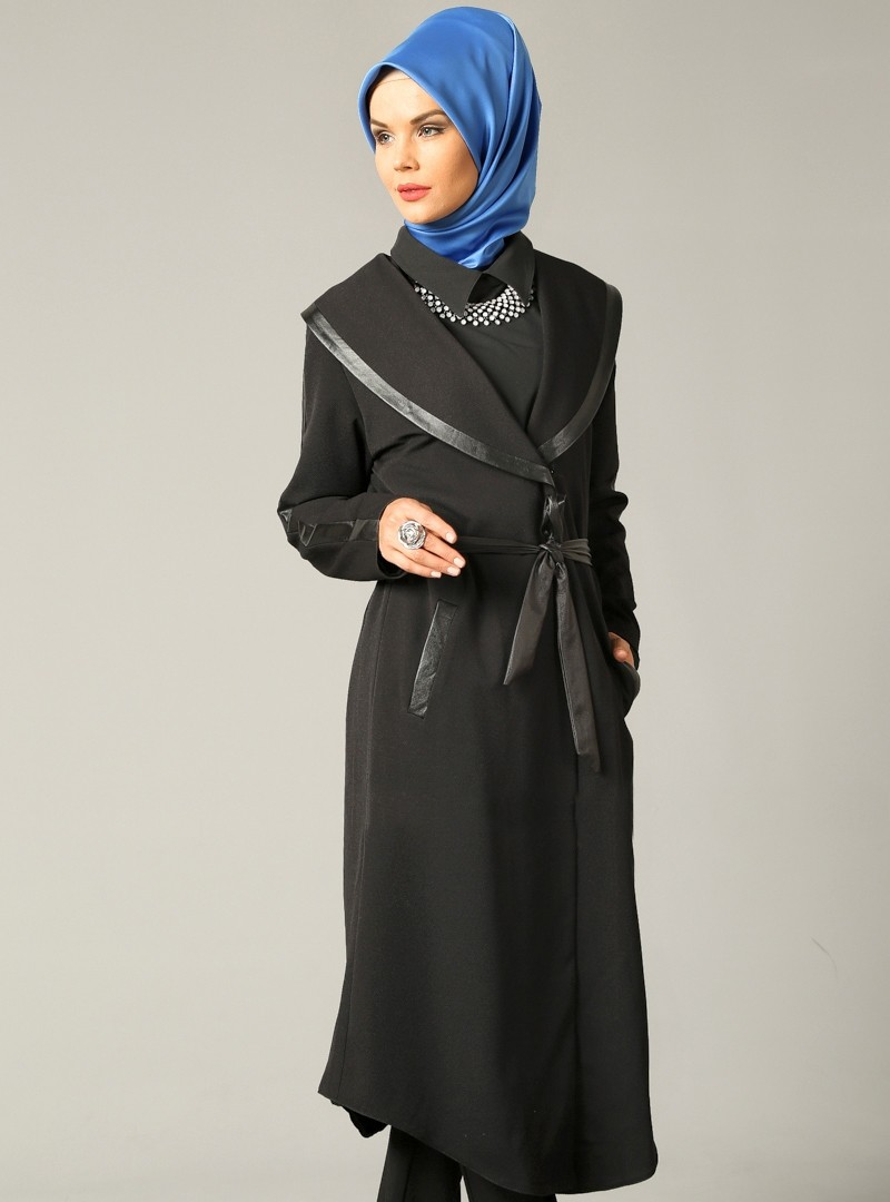 Manteau femme au maroc